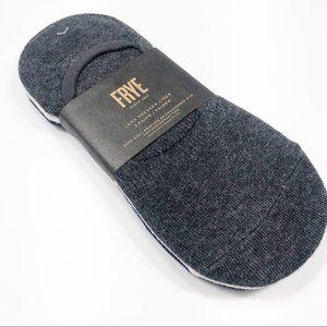 NWT Frye | Lena Sneaker Liners Socks | 3 Pairs
